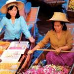 Thailande_ J4_ March+®s_ flottants centré