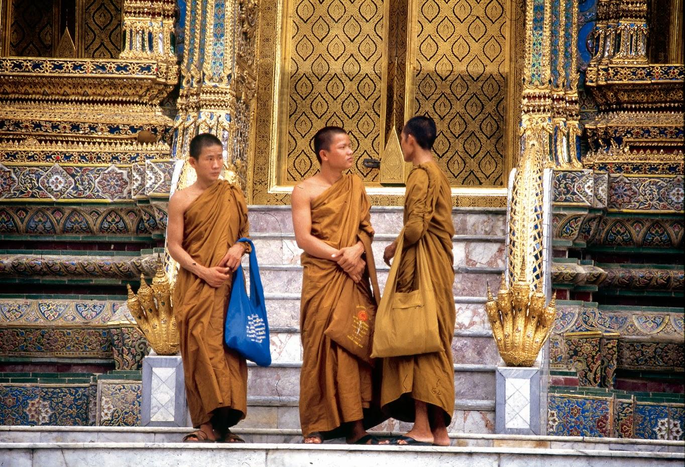 Thailande_02