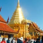 Thailande_J8_ Doi_Suthep