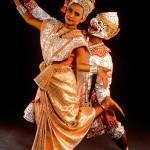 Thailande_J8_ danses_thai
