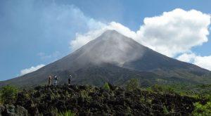 costarica_j5_volcan_arenal